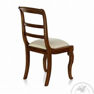 Chaise De Bureau En Bois : chaise ancienne de bureau en bois saulaie ~ Mglfilm.com Idées de Décoration