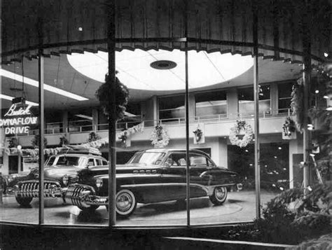 Buick Dealerships In Nj by 182 Best Gas Station Memories Car Dealership S Images On