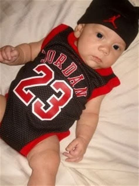 17 Best images about Cute baby boy clothes on Pinterest | Jordans Jordan swag and Nike outfits