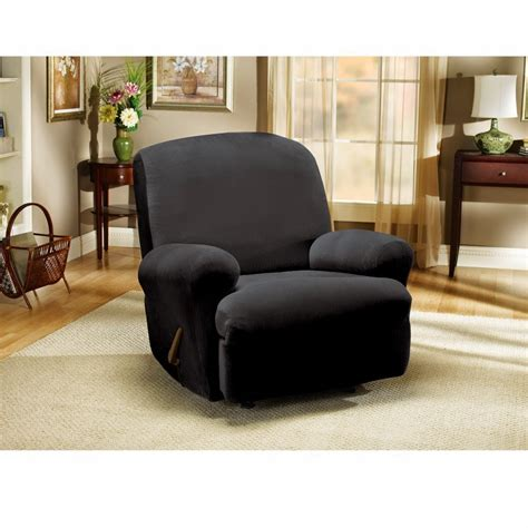 recliner sofa slipcovers walmart furniture couch covers walmart for easily protect your
