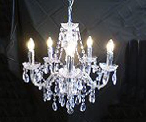 Marquee Chandeliers by Classic Marquee Lighting A Melbourne