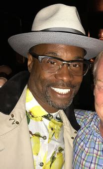 Billy Porter Entertainer Wikipedia