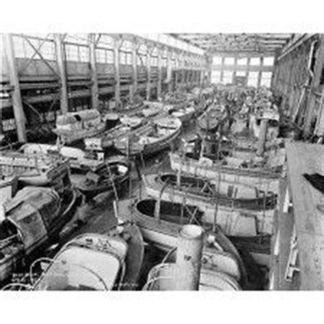 Old Boat In Philadelphia by 30 Best Philadelphia Naval Shipyard Images On Pinterest
