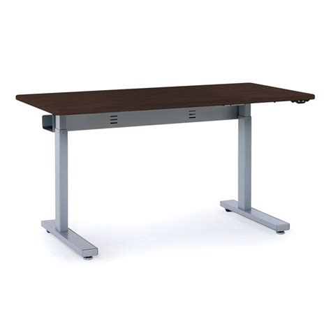 stand up desk reviews anthro elevate ii stand up desk review