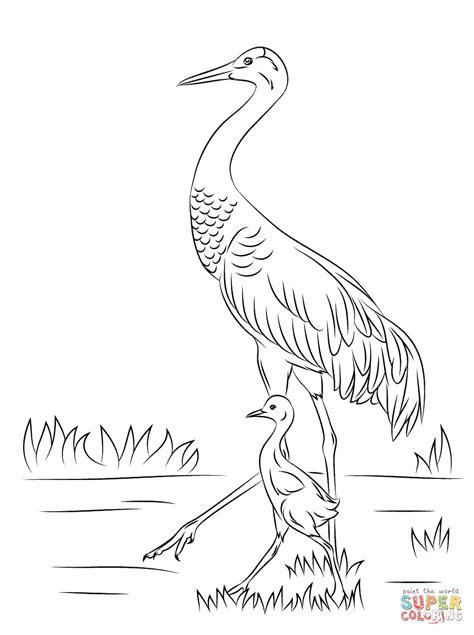 Pin on cranes