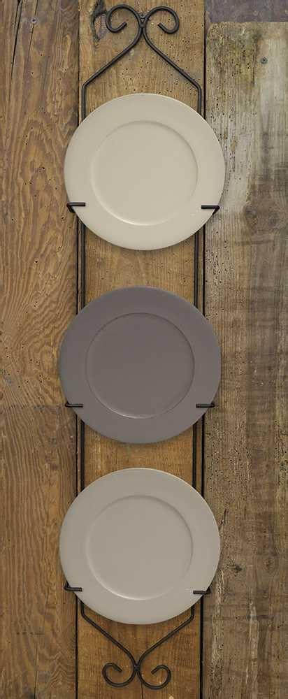 plate rack  large vertical