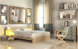 kleines schlafzimmer kleines schlafzimmer optimal einrichten 8 ideen vorgestellt haushaltstipps net