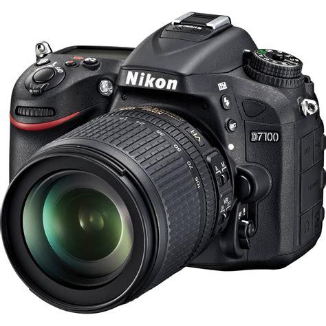 nikon d7200 18 105mm vr nikon d7100 dslr with 18 105mm f 3 5 5 6g ed vr dx 1515
