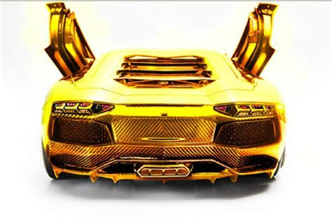 worlds  expensive model car costs  million