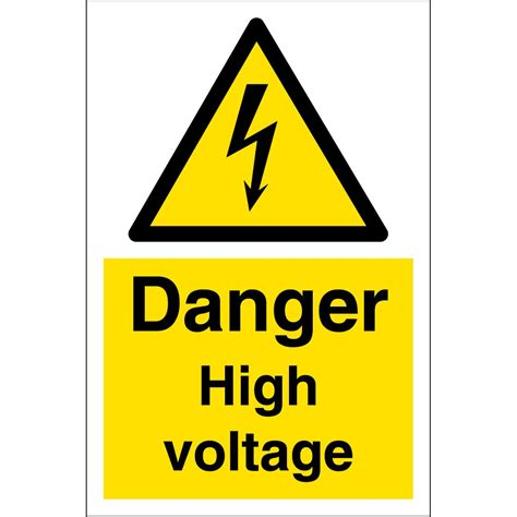 Danger High Voltage Signs  From Key Signs Uk. Heart Problem Signs Of Stroke. Shopping Banners. Skid Signs. Irritated Signs. Flu Signs. Framing Logo. Children's Hospital Murals. Weather Logo