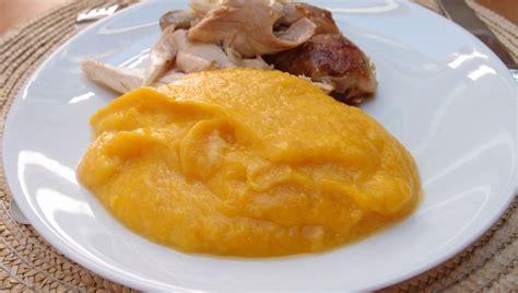 cuisiner une courge butternut mariatotal courge butternut ou doubeurre en purée