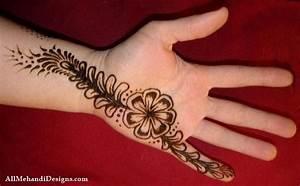 1000+ Latest Mehndi Design Pattern - Best Mehandi Designs ...