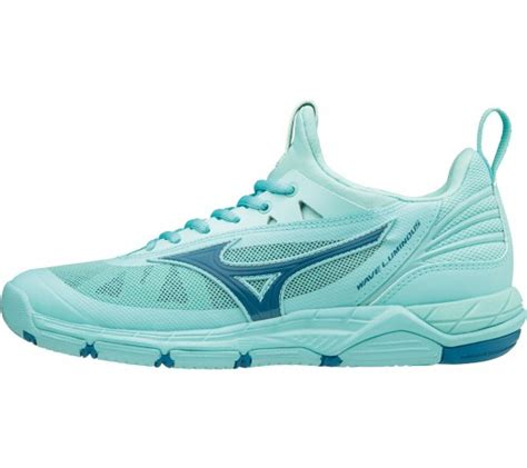 mizuno wave luminous women handballshopcom
