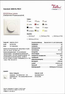 Nennspannung Berechnen : high performance cob led spot 5w 600lm dimmbar ~ Themetempest.com Abrechnung