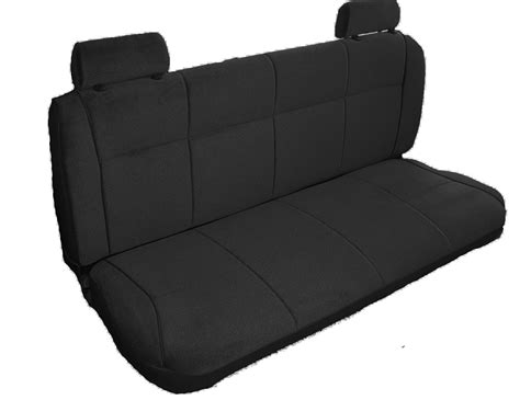 1990-1993 Factory Replacement Dodge Truck Seat Covers