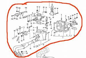 How To I Convert A 1978 Beetle From Fuel Injection To Carb