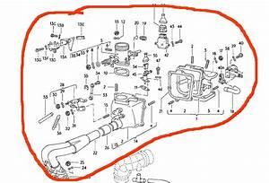 Volkswagen Bug Engine Diagram Vw Engine Parts Diagram Wiring Diagram
