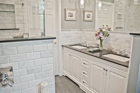bathroom designers nj kitchen and bathroom remodeling in watchung nj