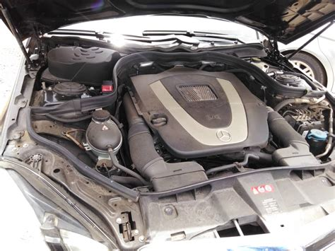 Low road noise and good sound system. 4months Registered 2010 Mercedes Benz E 350 4matic 5.3m Asking!!!! - Autos - Nigeria