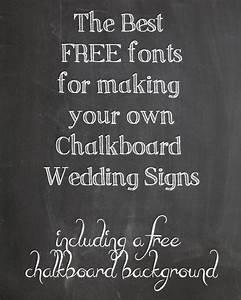 1000+ ideas about Bubble Letter Fonts on Pinterest