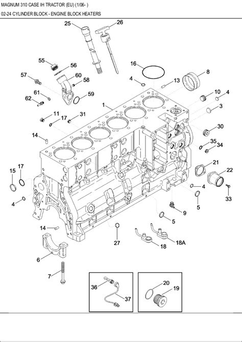 Farmall 450 Wiring Diagram by Wiring For Farmall M Tractor Best Place To Find Wiring