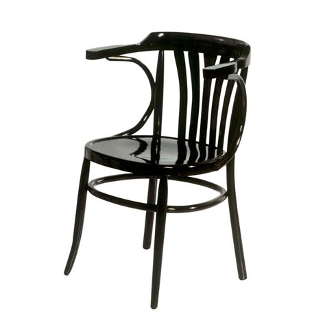 chaise bistrot occasion chaises pliantes bois pas cher advice for your home
