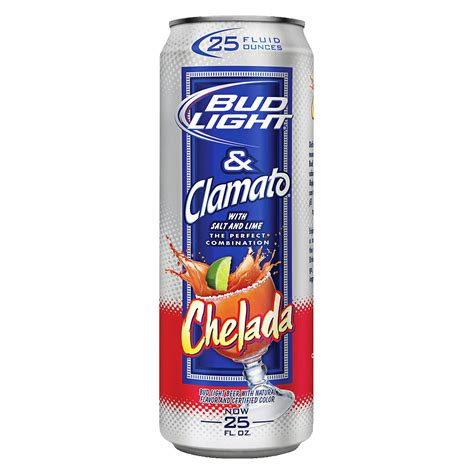 bud light clamato bud light clamato chelada walgreens