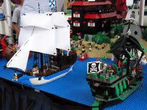 lego pirate ship sinking www pixshark com images