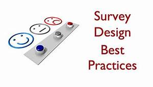 8 tips on developing church survey questions » UMC Survey ...