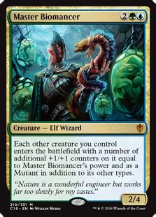 Oloro Commander Deck 2015 by Top 10 Commander 2015 Cards For Edh Mtg Casual Play