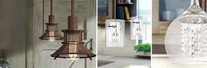 Kitchen lighting designer light fixtures lamps
