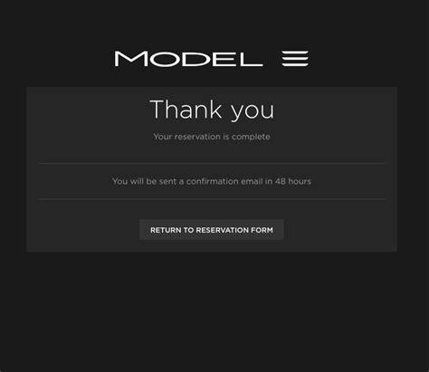 27+ Tesla 3 Order Count Gif