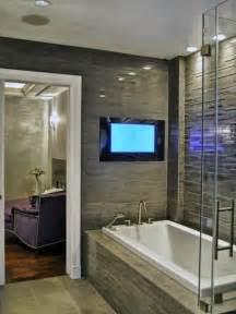 long and narrow bathroom design bathroom ideas