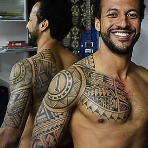 Kleiner Schmetterling Tattoo : 3 how to remove a tattoo kleine tattoo designs f 252 r frauen kleiner schmetterling maori ~ Frokenaadalensverden.com Haus und Dekorationen