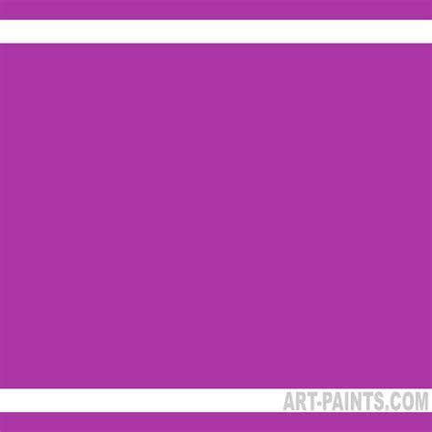 light purple cray pas expressionist 25 pastel paints xlp25 light purple paint light purple