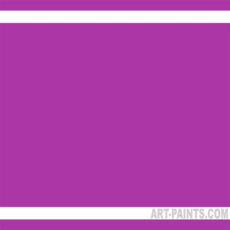 Light Purple Cray Pas Expressionist 25 Pastel Paints
