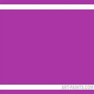 Light Purple Cray Pas Expressionist 25 Pastel Paints ...