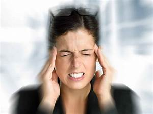 Keto Headache Guide  How To Prevent And Cure