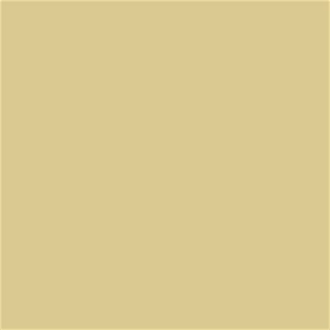 wheat grass contemporary paint by sherwin williams