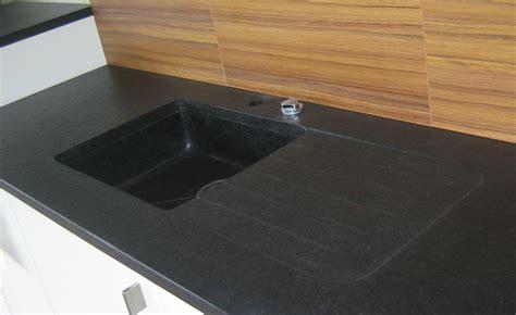 cuisine marbre noir cuisine marbre noir cuisine marbre noir nimes deco inoui