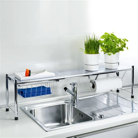 mini bar de cuisine buy extendable sink shelf 3 year product guarantee