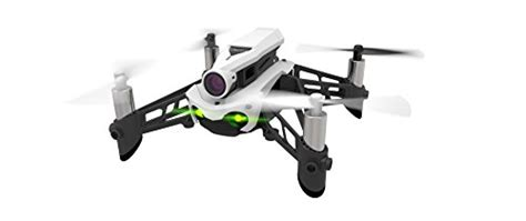 parrot mambo fpv drone examiner