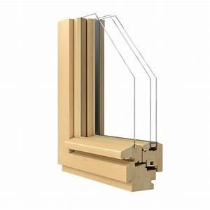 Beste Farbe Für Holzfenster : holzfenster qualit t vom hersteller timm fensterbau berlin ~ Lizthompson.info Haus und Dekorationen