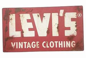 1000 images about vintage signs on pinterest With advertising sign letters