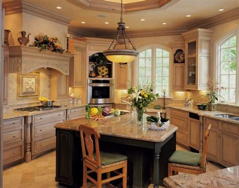 Best Of Kitchen island with Table Height Seating   GL
