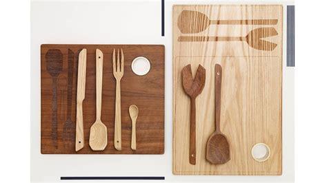 Besteck Auf Dem Tisch by Bildergalerie Neues Design Auf Dem Tisch Ein Besteck