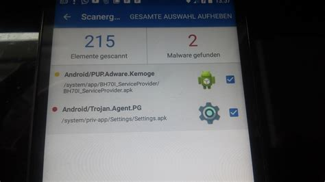android adware android 5 1 lollipop pup adware kemoge pg