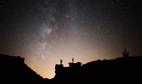 Perseid Meteorite Shower by The Best Times To The Perseid Meteor Shower 2018 Time