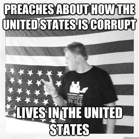Politically Incorrect Memes - politically incorrect patriot memes quickmeme