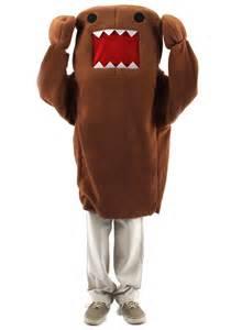 Funny Tween Halloween Costumes